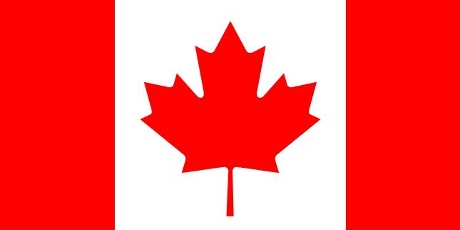 Dealers in Canada →