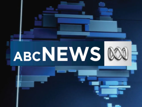 07_abc_news_optimised-500x375.jpg