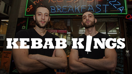 5115_kebab-kings-lrg.jpg