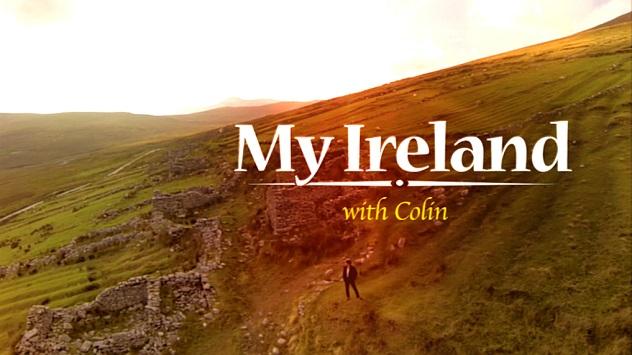 colins-ireland-632x355.jpg