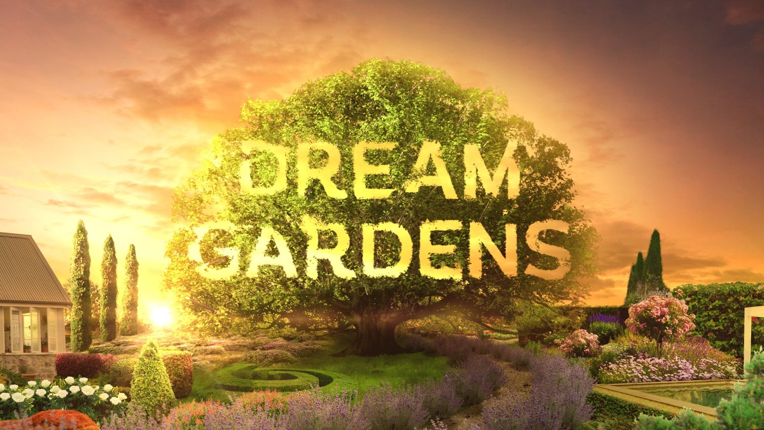 Dream_Gardens_Titles_02.jpg