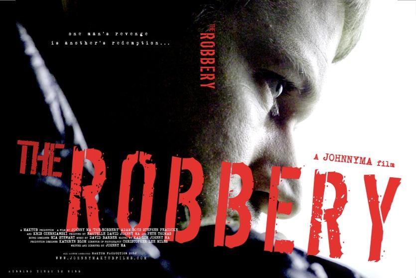The_Robbery.jpg