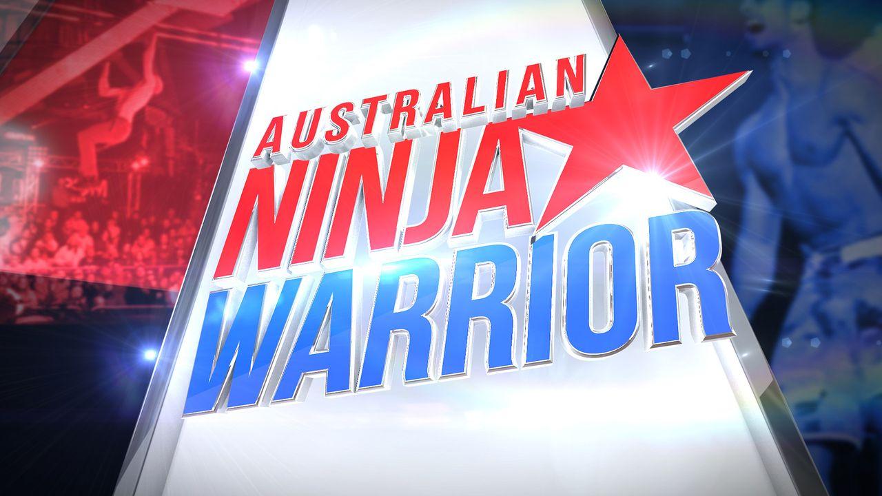 Australian-Ninja-Warrior.jpg