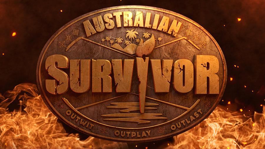 Australian_Survivor_season_3_logo.jpg