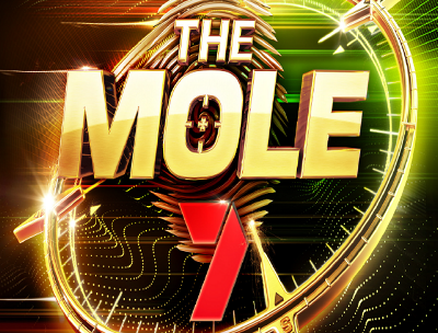 the-mole-b1.png