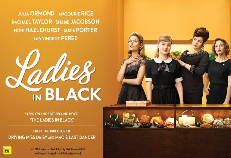 LadiesinBlack767x525-767x525_c.jpg