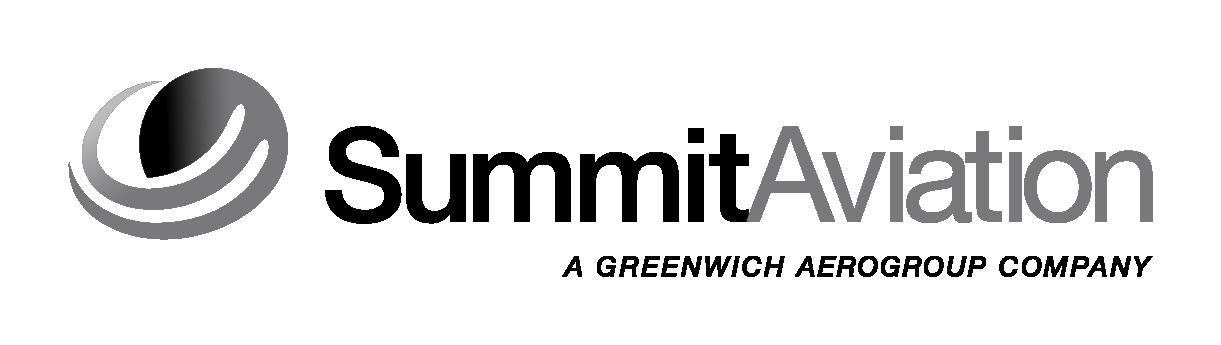 summit_aviation-withGAtag-reversedRGB-FA_transparent-01.png