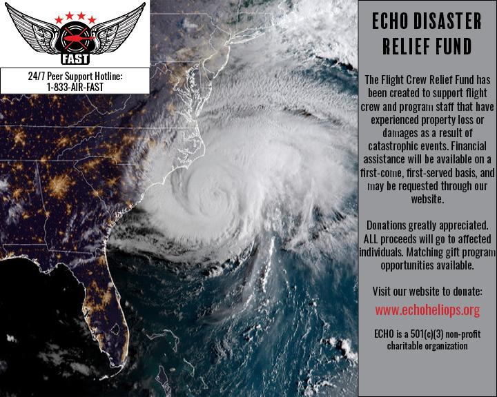 Hurricane Relief Fund 8x10.jpg