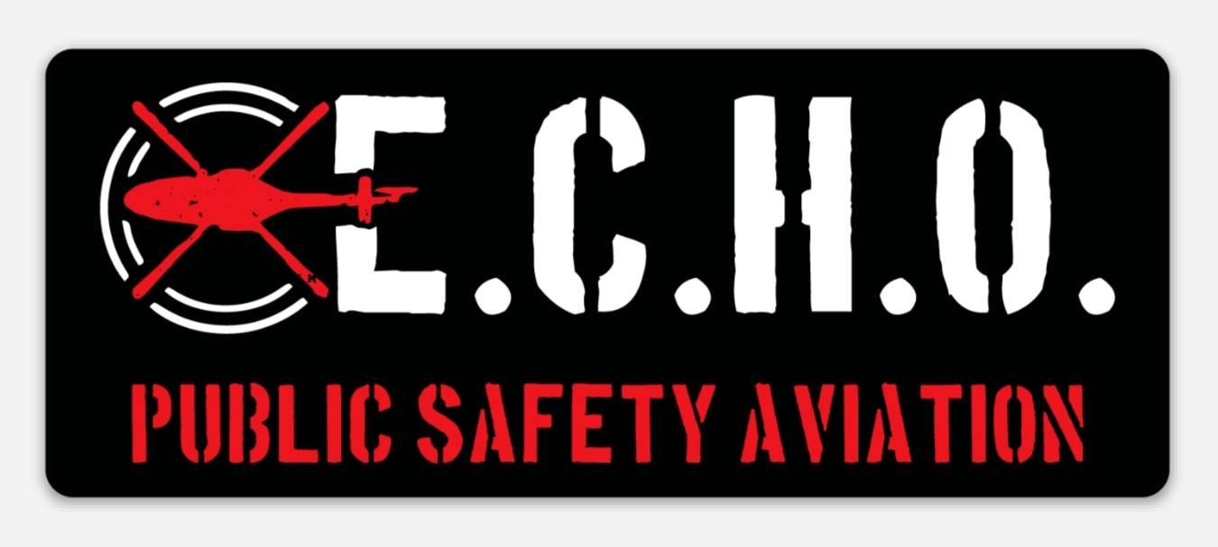 ECHO words sticker.jpg