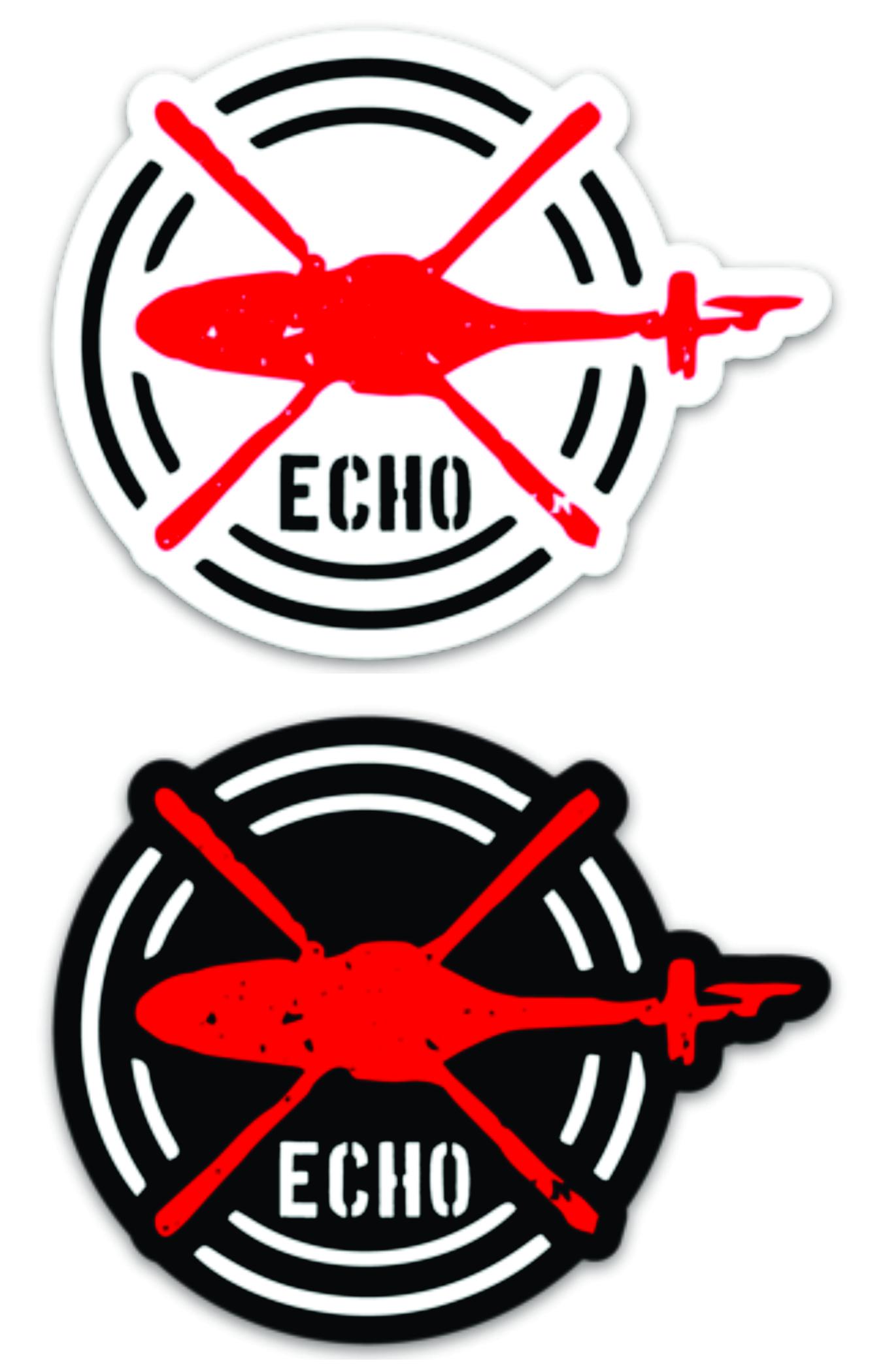 ECHO Helmet Stix.jpg
