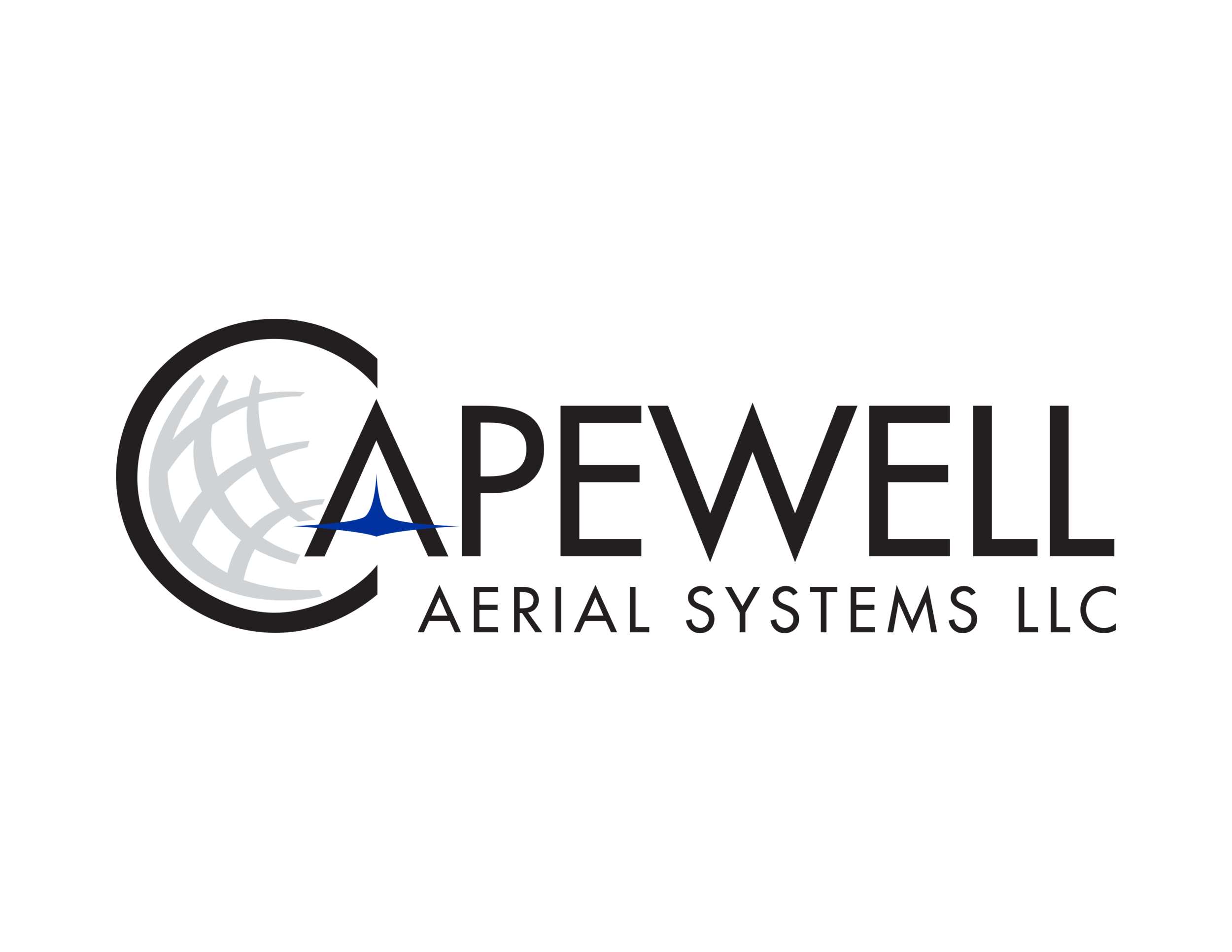 Capewell Full Logo No Bkgd.png