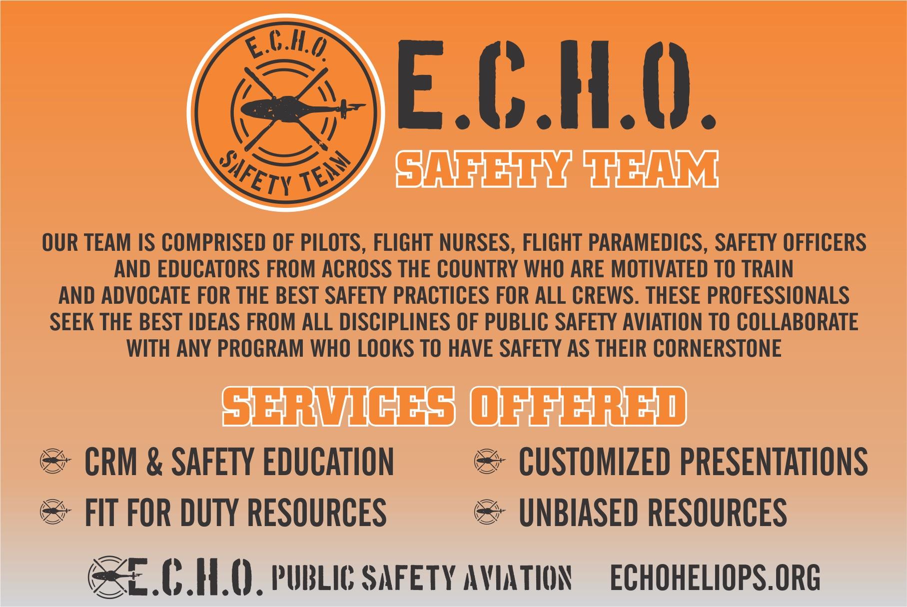 ECHO Safety Team flyer.jpg