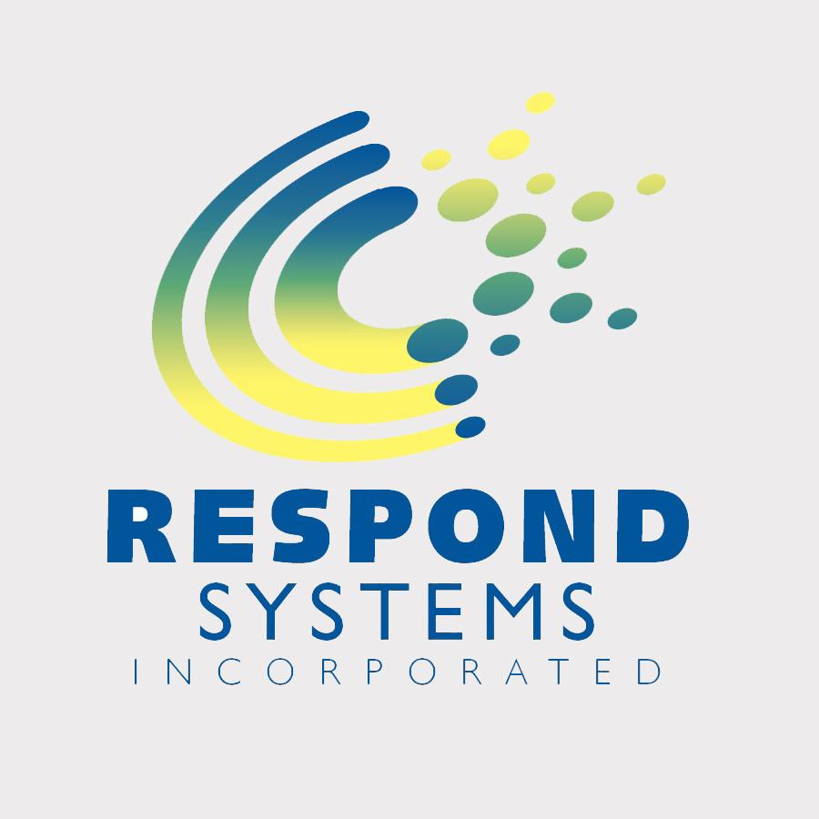 Respond Systems
