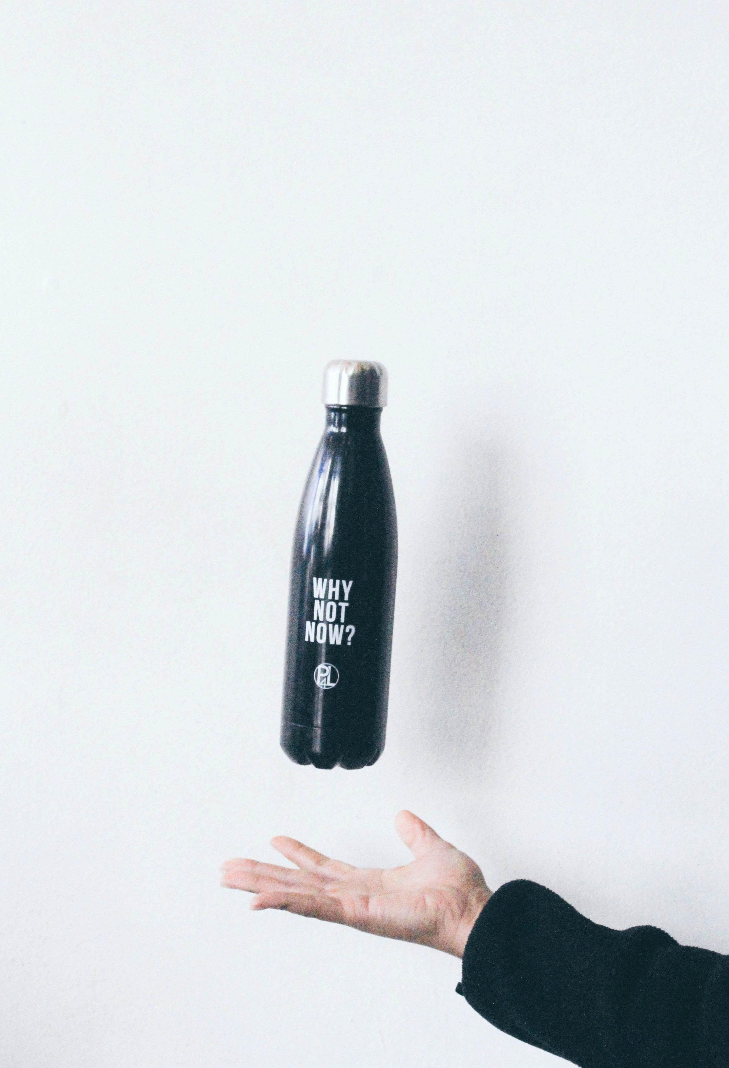 water-bottle-performforlife