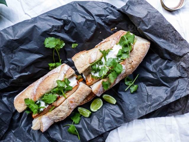stock-photo-healthy-vegetarian-vegan-sandwich-banh-mi.jpg