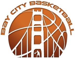 baycitybasketballlogo.jpg