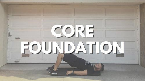 core-foundation-small-group-classes-perform-for-life.jpg