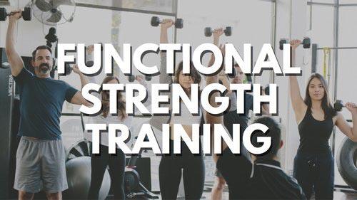 functional-strength-training-perform-for-life.jpg