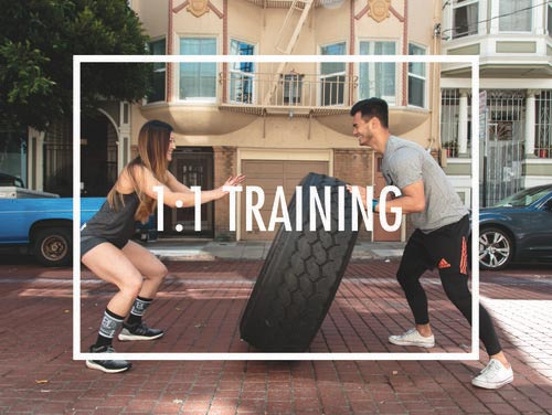 performforlife-personaltraining-sanfrancisco-getstarted1.jpg