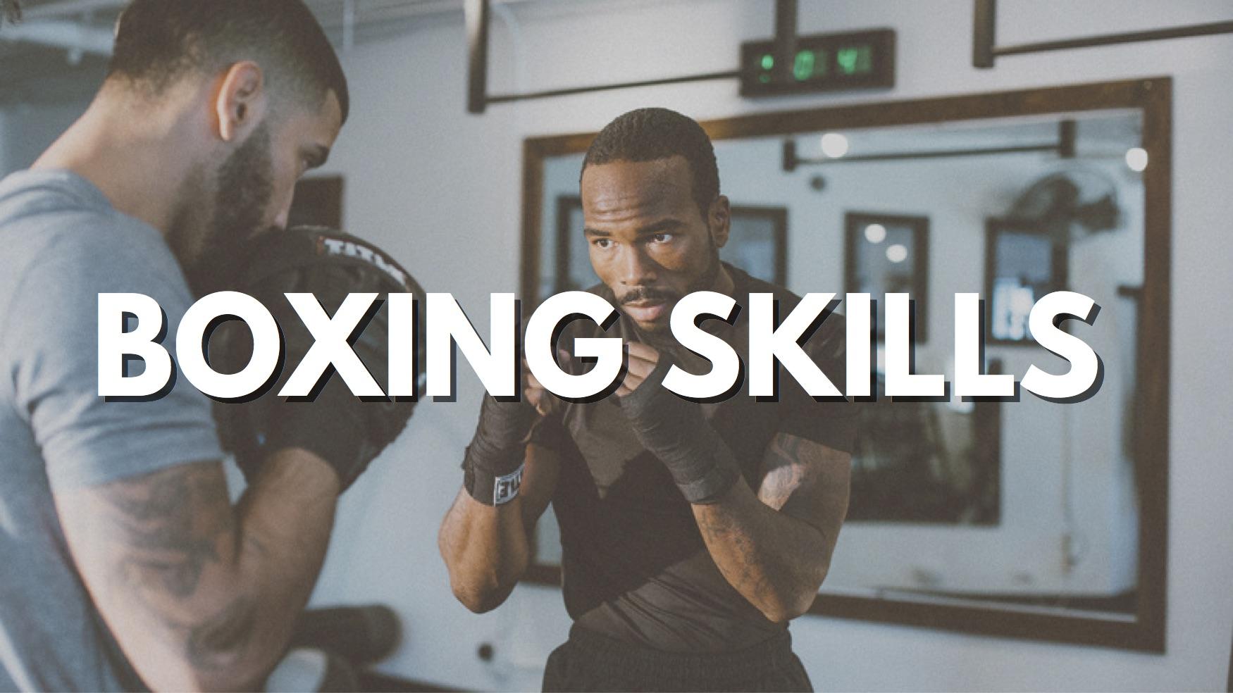 Small Group Classes -Boxing Skills.jpg