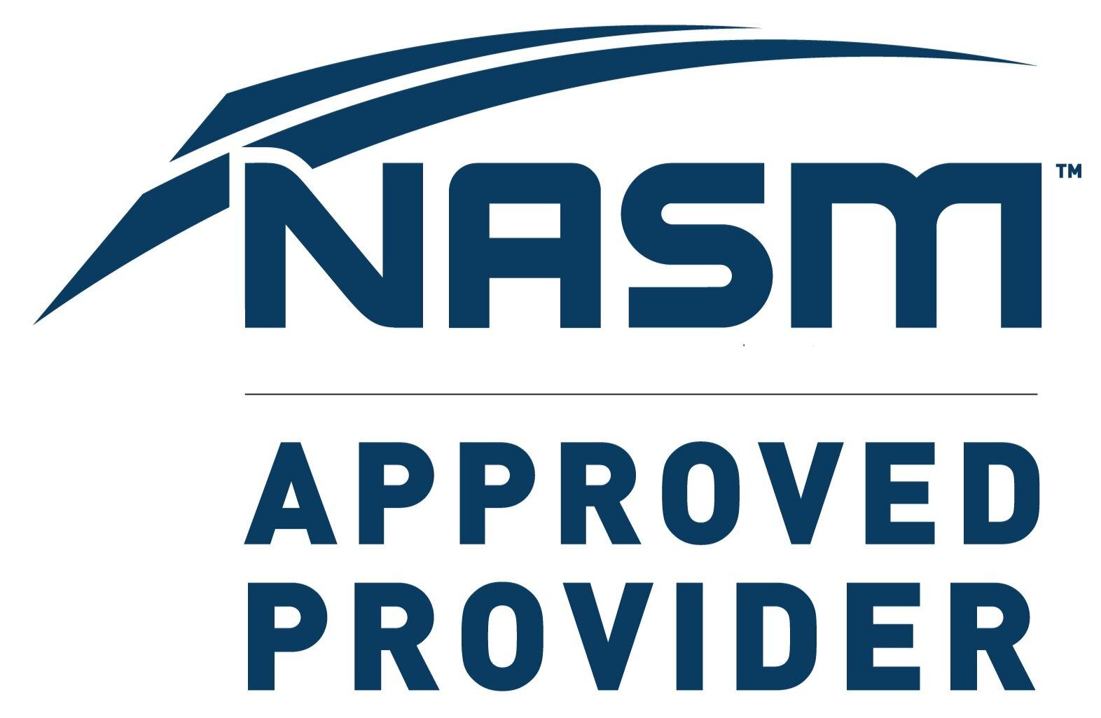 NASM+Provider+Logo.jpg