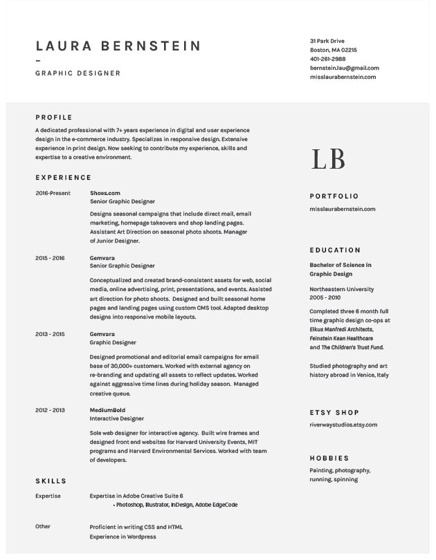 LB REsume-01.jpg