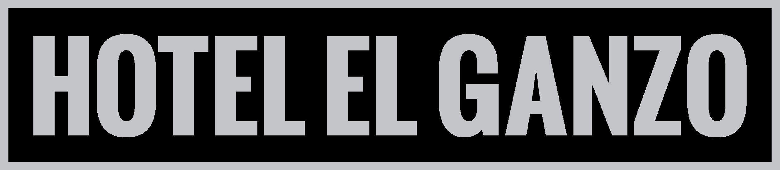 GANZO_logo_horizontal_outline_negro.png