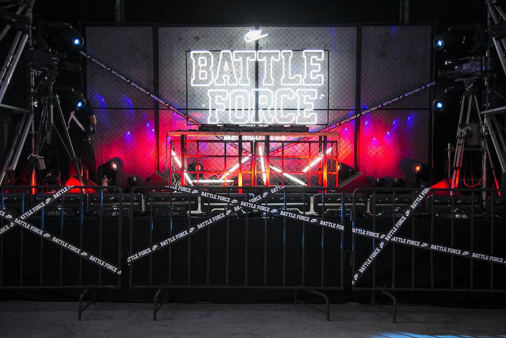 AF1+Battle+Force+015.jpg