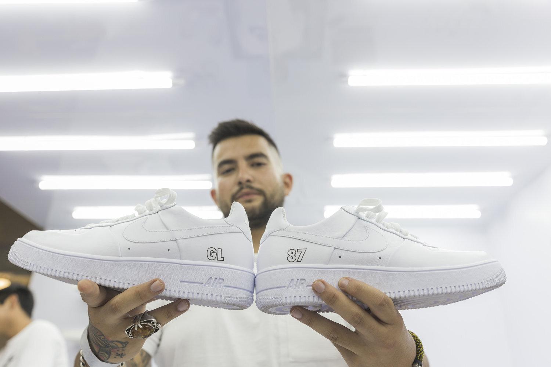 Sneaker+Fever+182.jpg