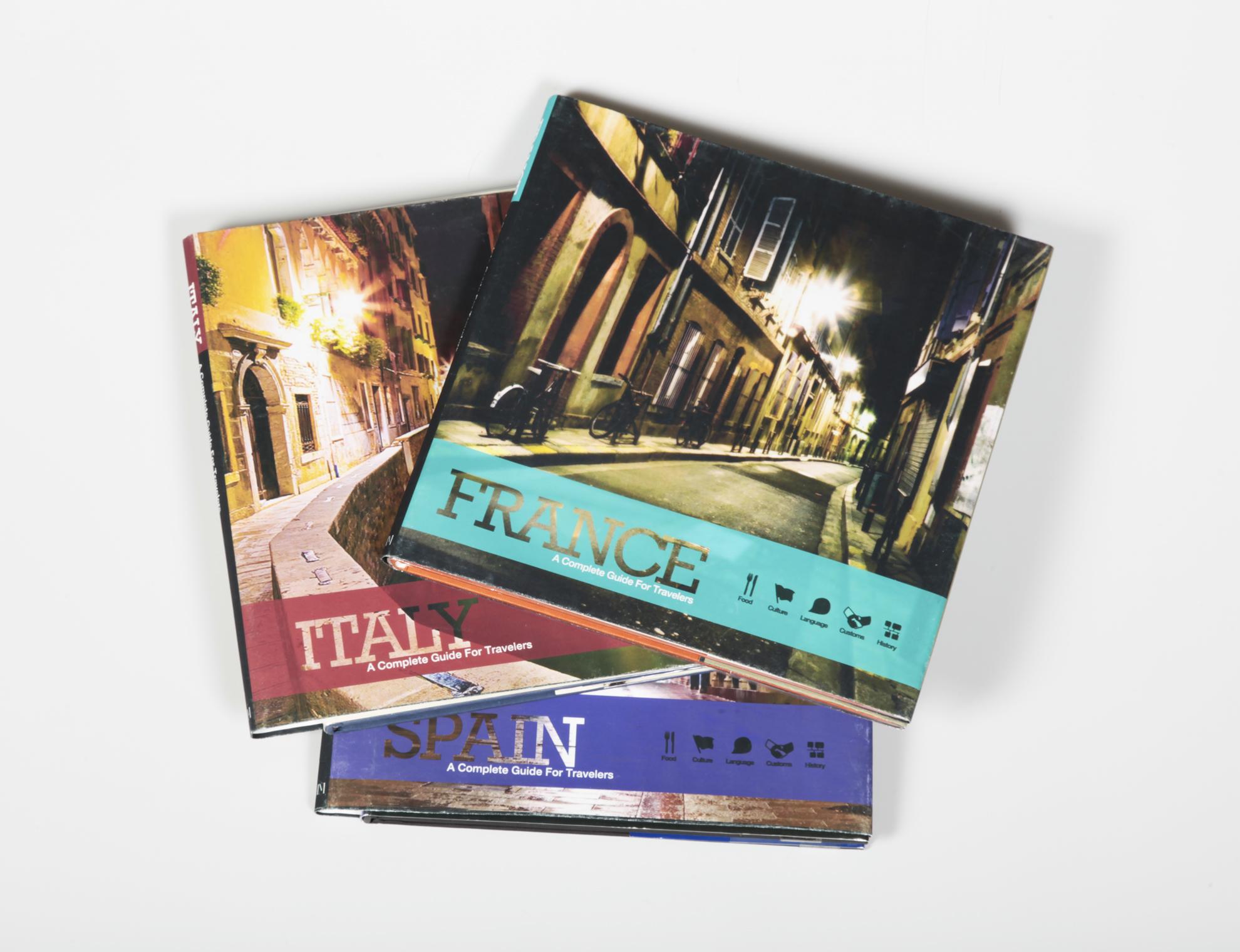 BookJacket-TravelGuide.jpg