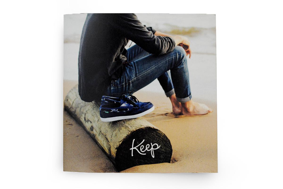 1KP-8thYear-Front.jpg