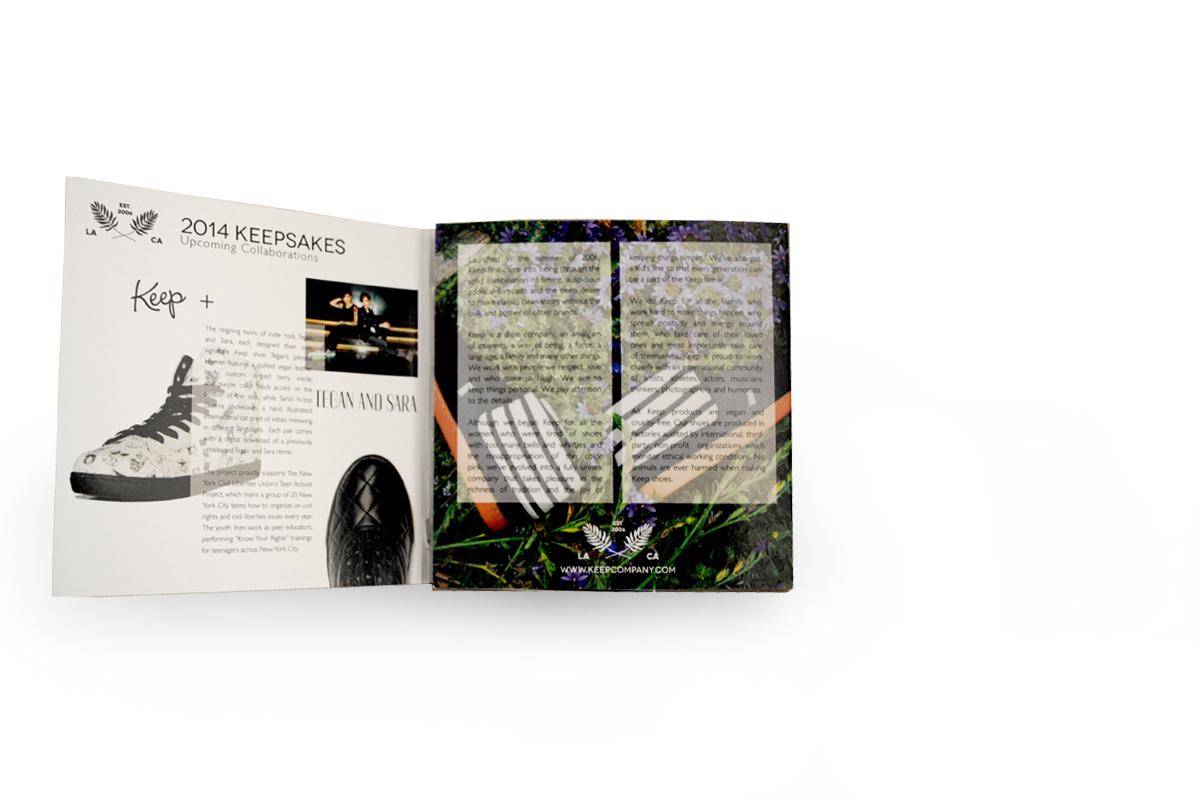 4KP-8thYear-Inside1.jpg