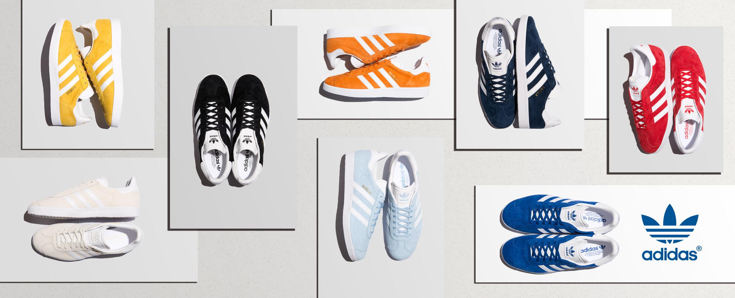 Banner-Home-Adidas-Gazelle-20161030-1.jpg