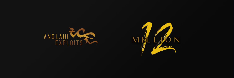 logos4-r.jpg