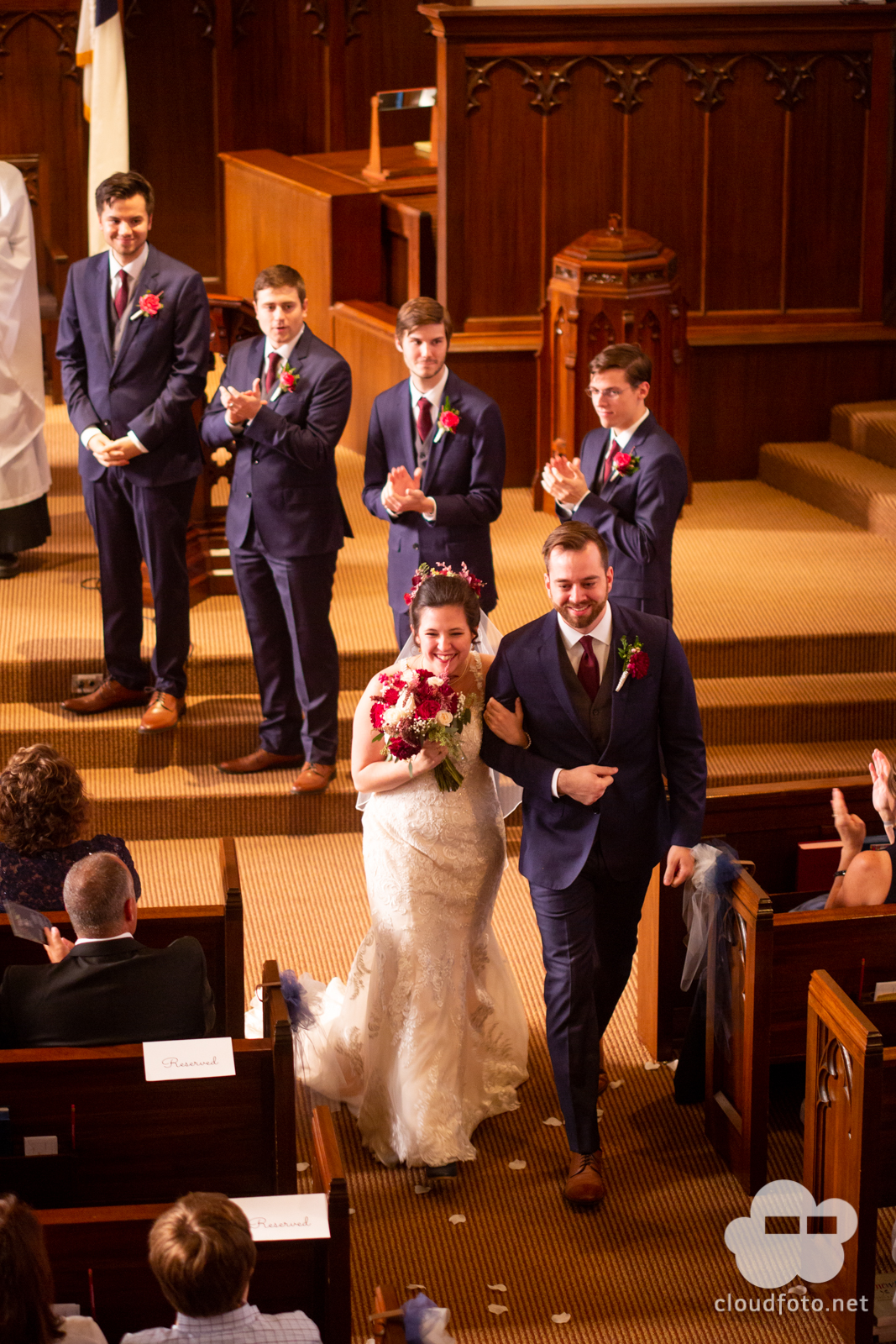 Freeport Masonic Temple Wedding-1044.jpg