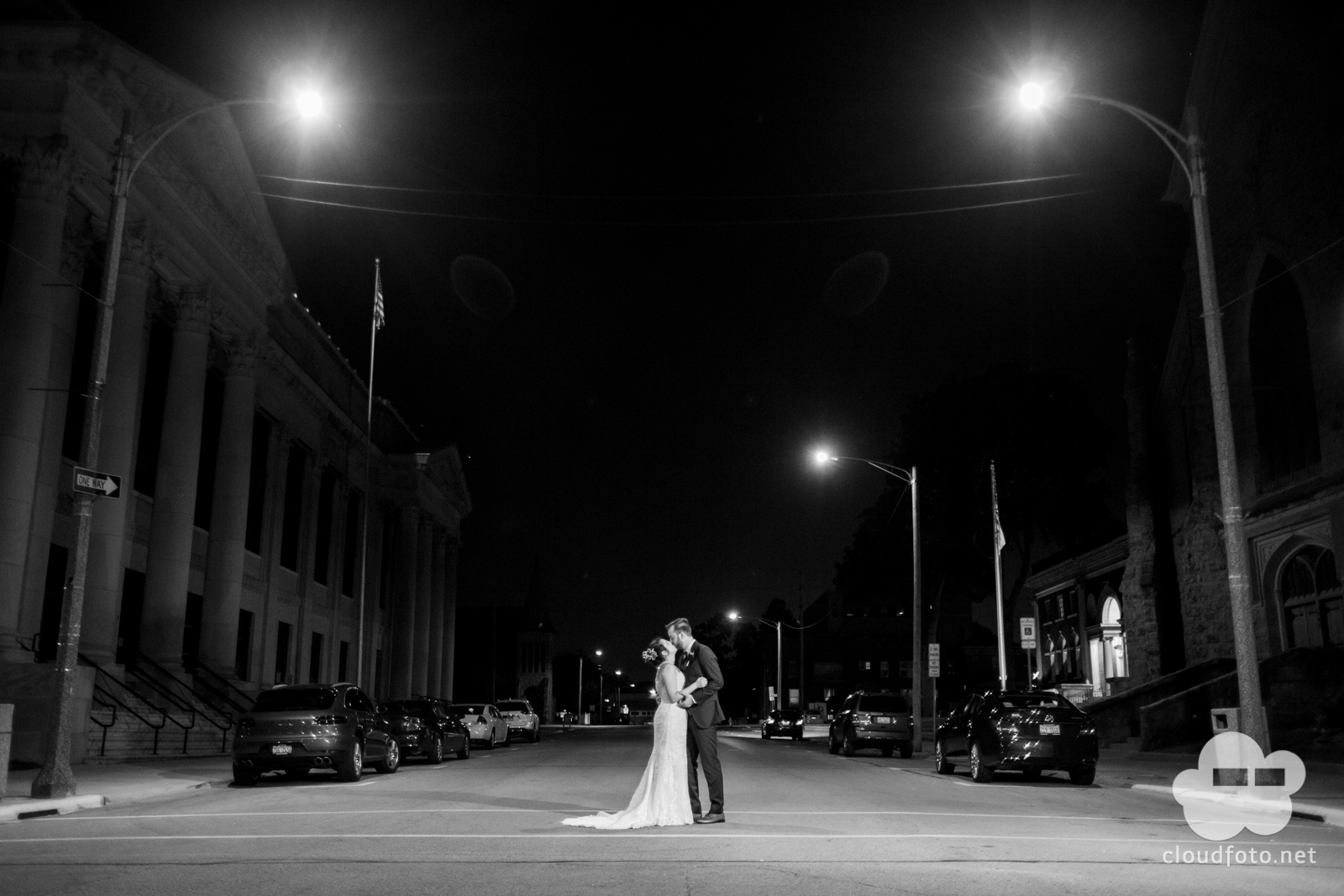 Freeport Masonic Temple Wedding-1069.jpg