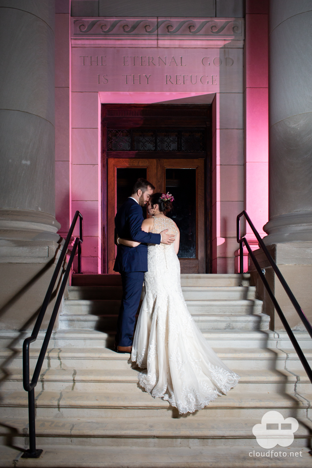 Freeport Masonic Temple Wedding-1070.jpg