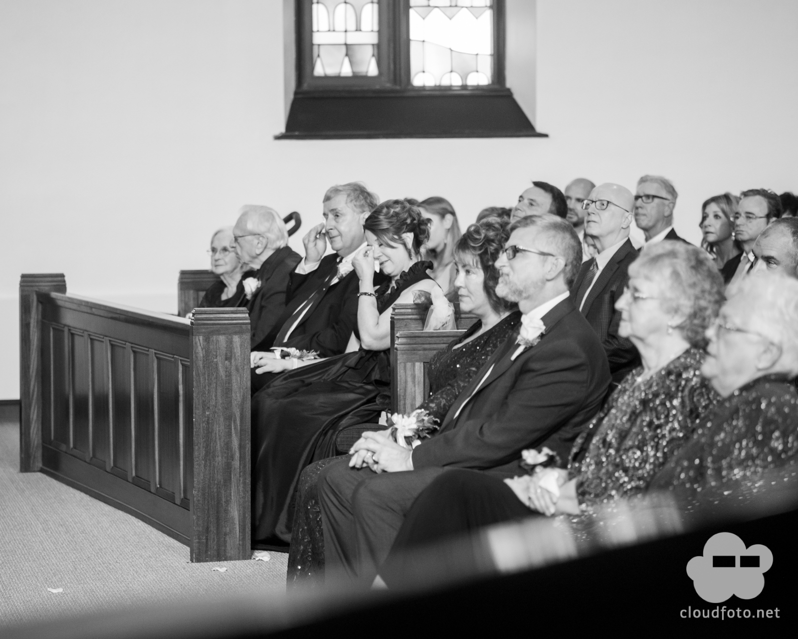 Freeport Masonic Temple Wedding-2006.jpg