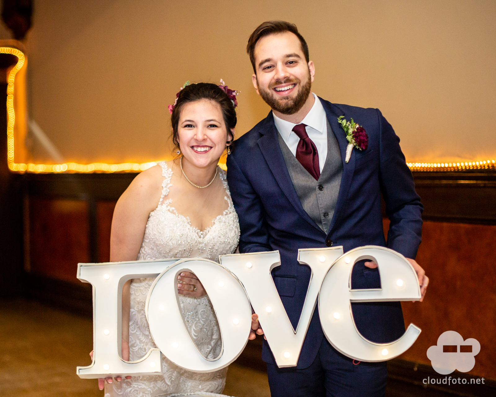 Freeport Masonic Temple Wedding-2012.jpg