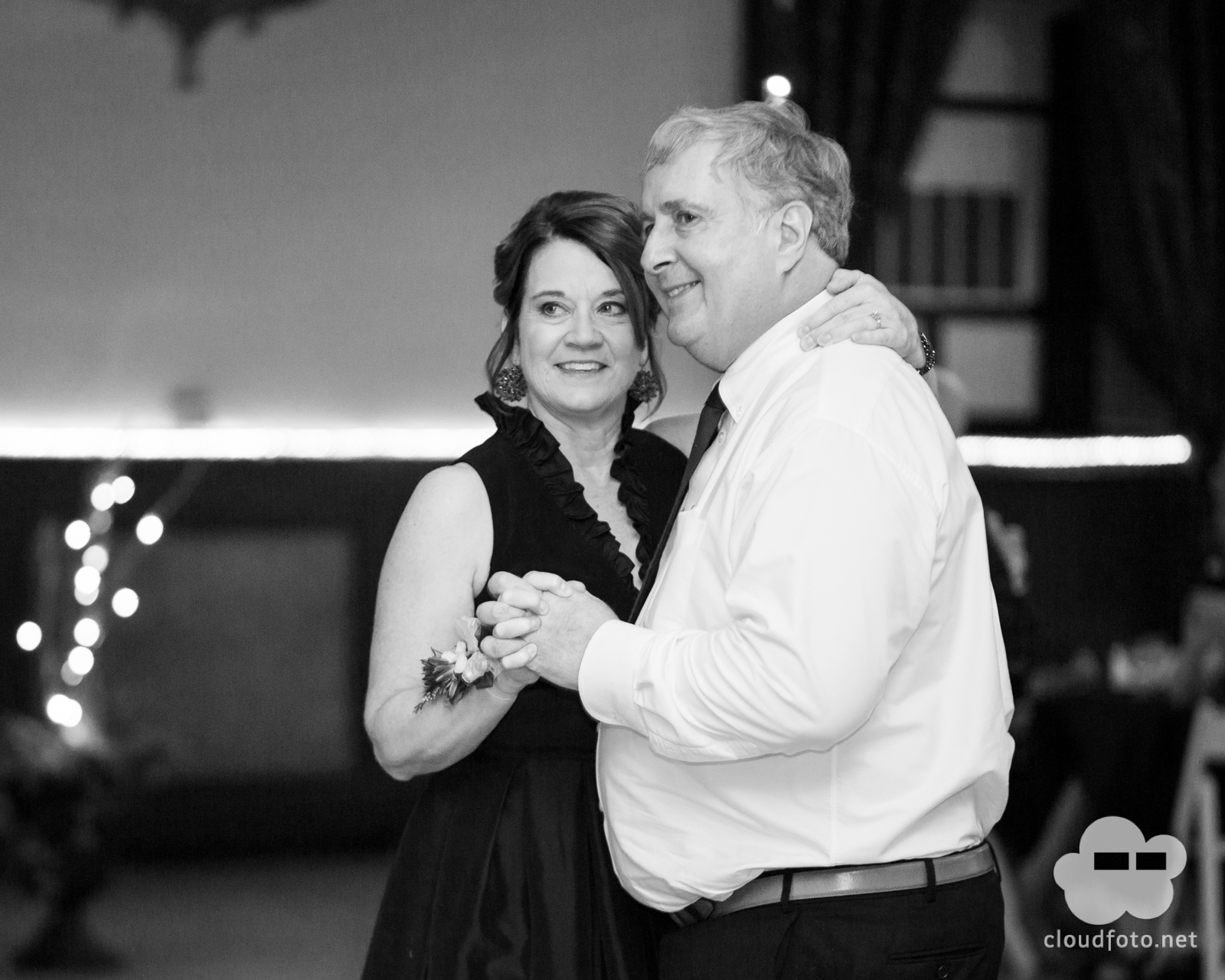 Freeport Masonic Temple Wedding-2016.jpg