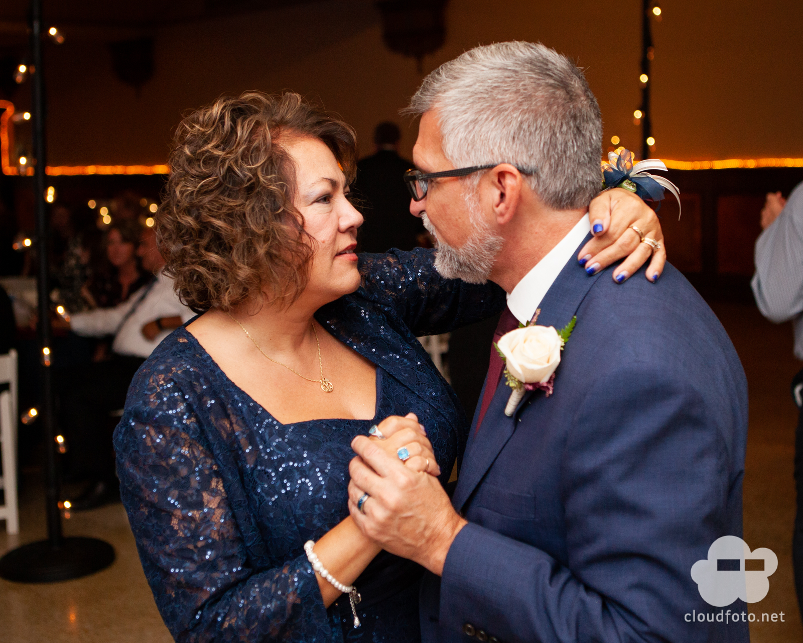Freeport Masonic Temple Wedding-2017.jpg