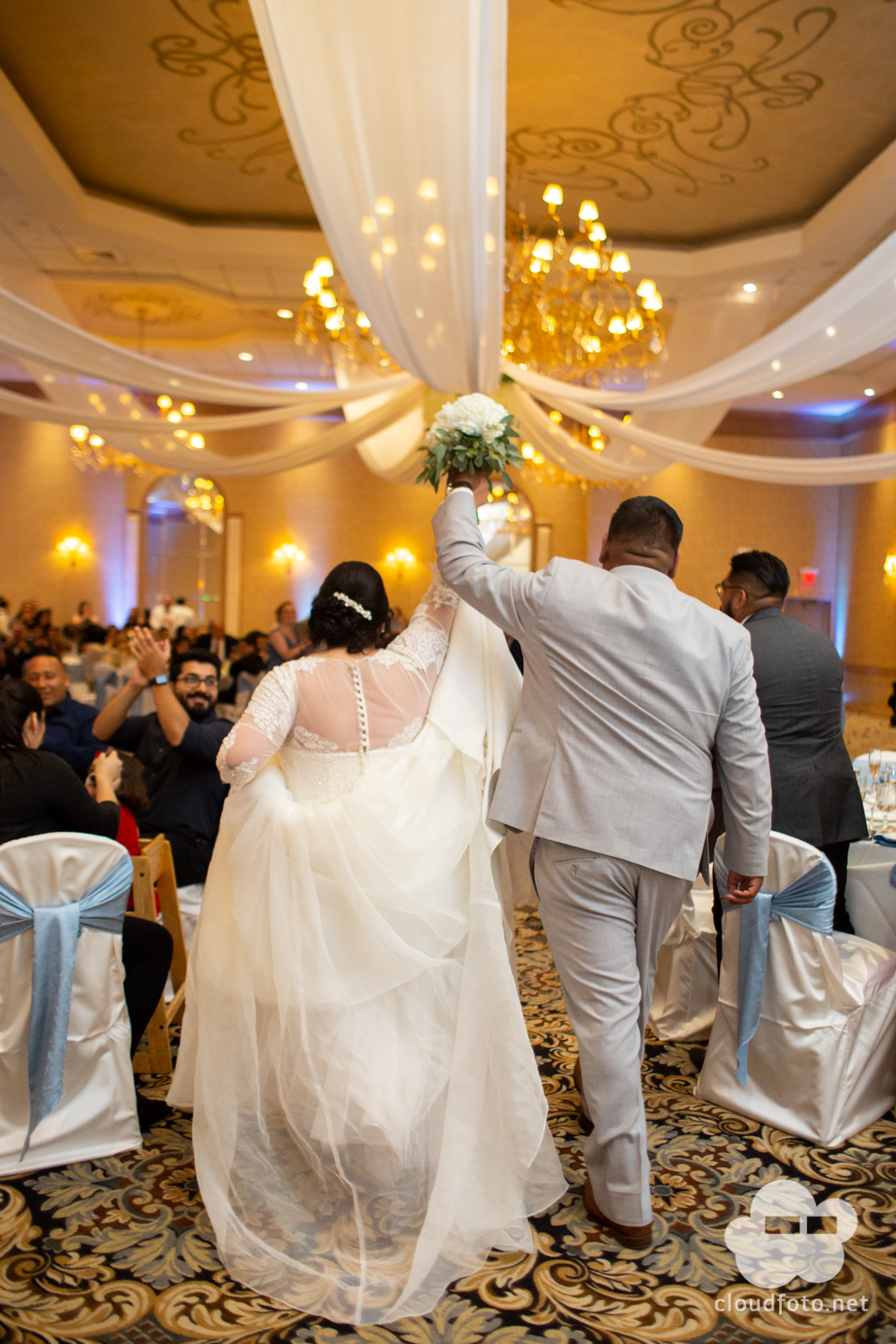 Meridian Banquests Wedding-1077.jpg