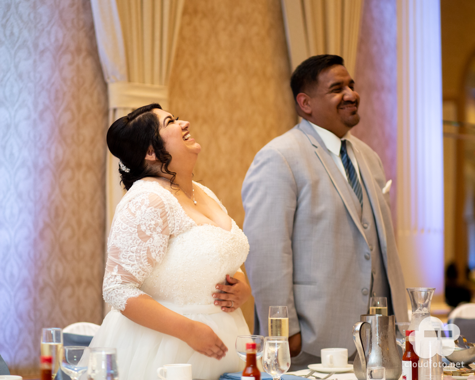 Meridian Banquests Wedding-1084.jpg