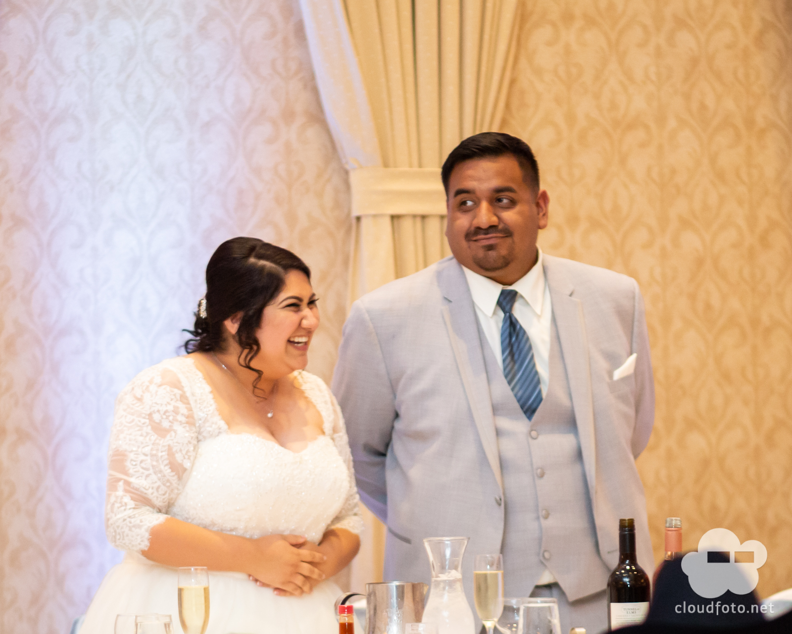 Meridian Banquests Wedding-1087.jpg