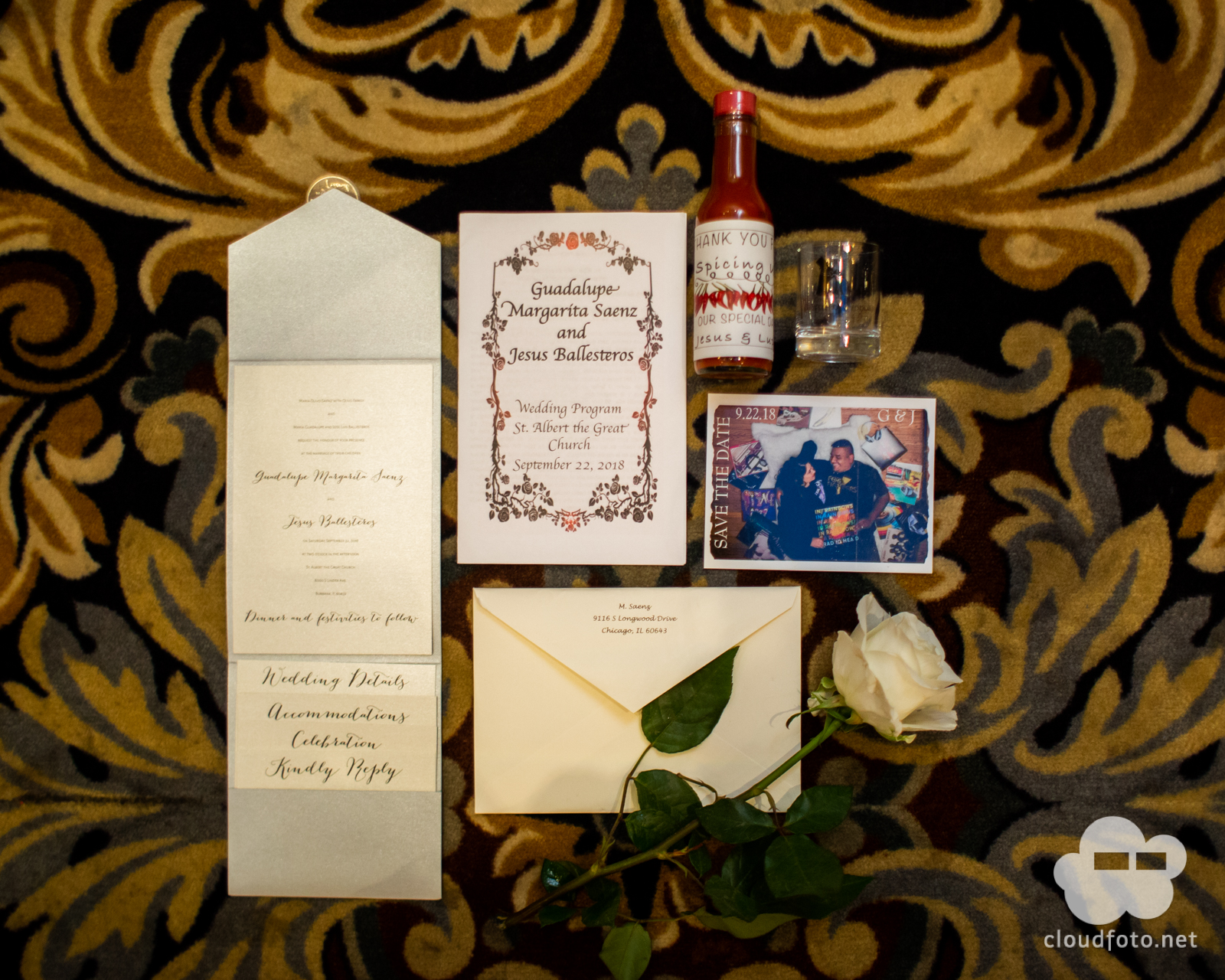 Meridian Banquests Wedding-1092.jpg