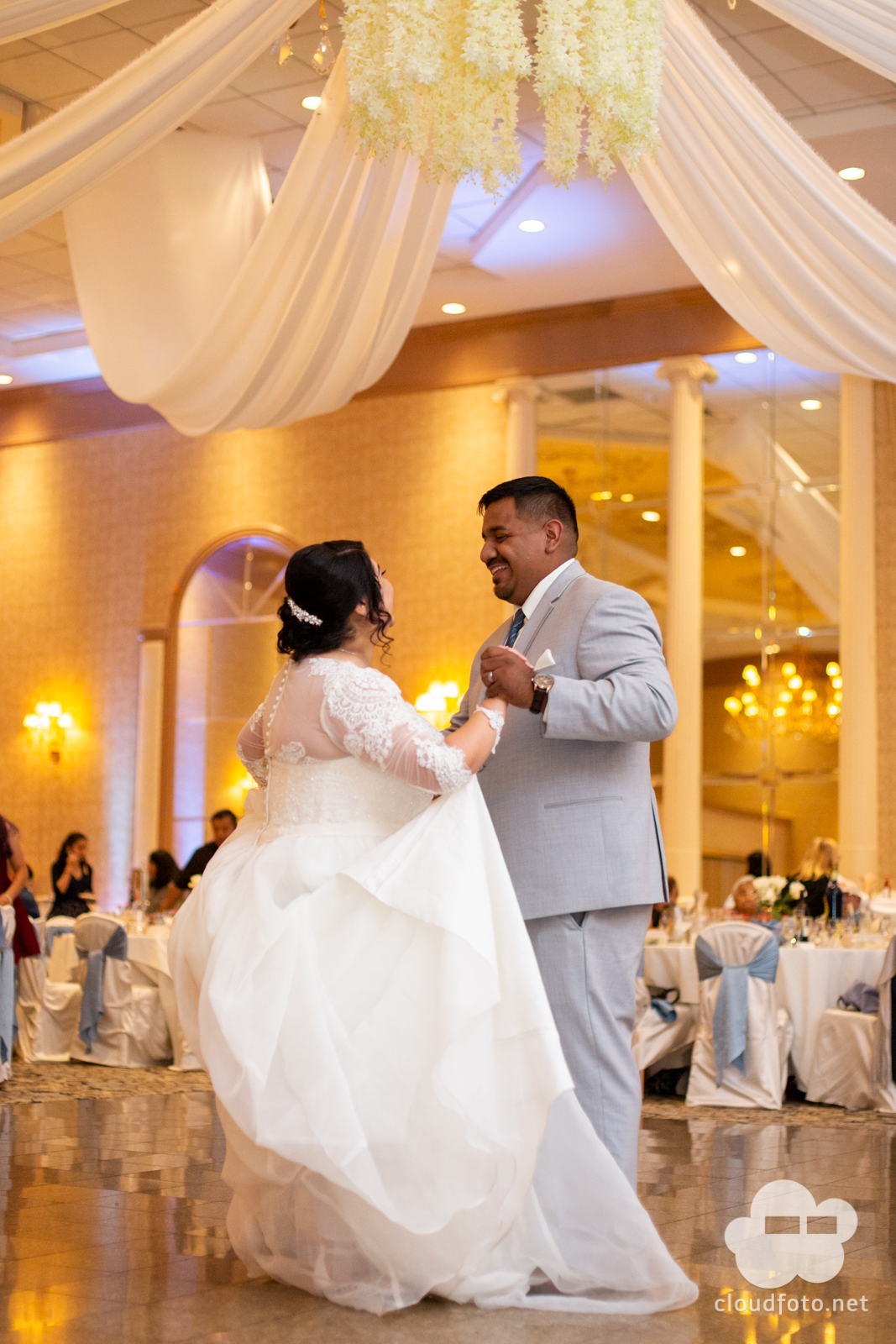 Meridian Banquests Wedding-1096.jpg