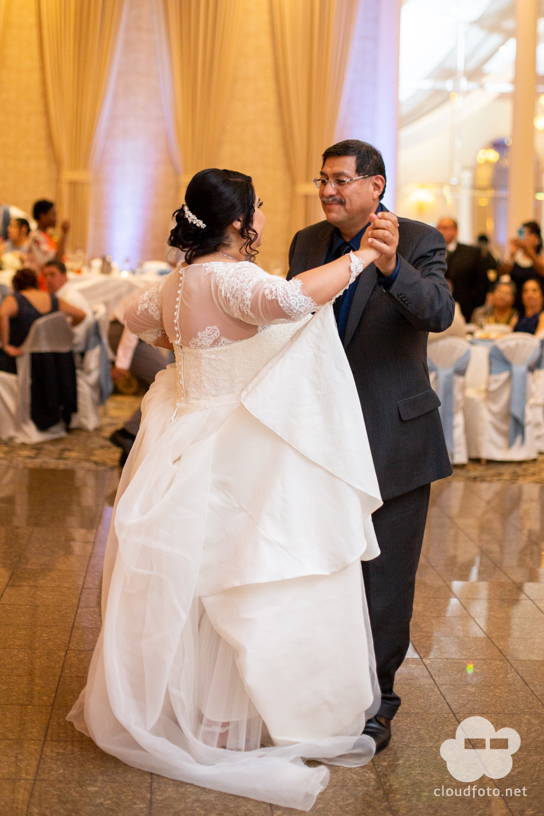 Meridian Banquests Wedding-1099.jpg