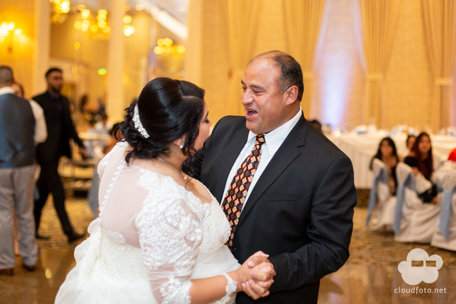 Meridian Banquests Wedding-1102.jpg