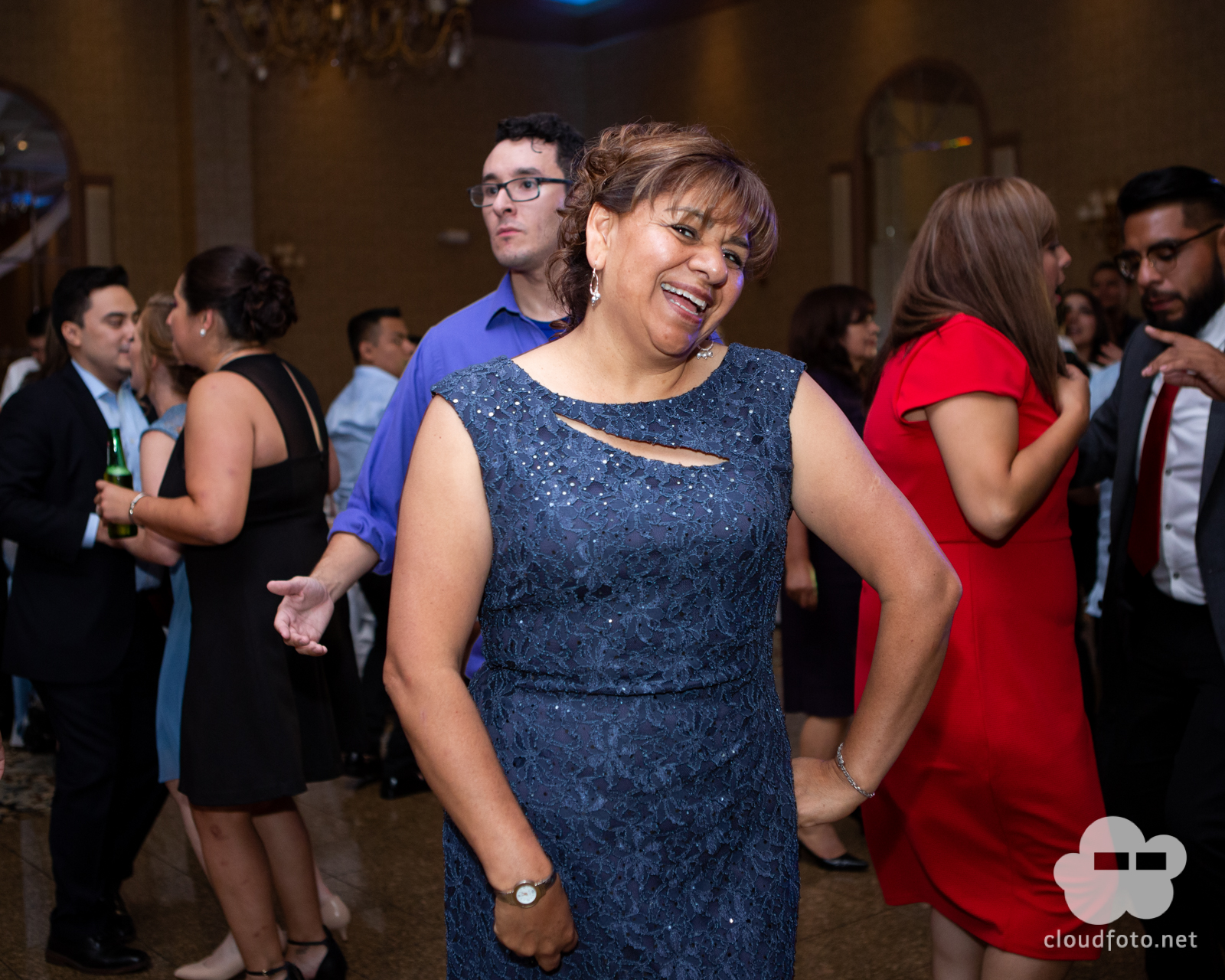 Meridian Banquests Wedding-1122.jpg
