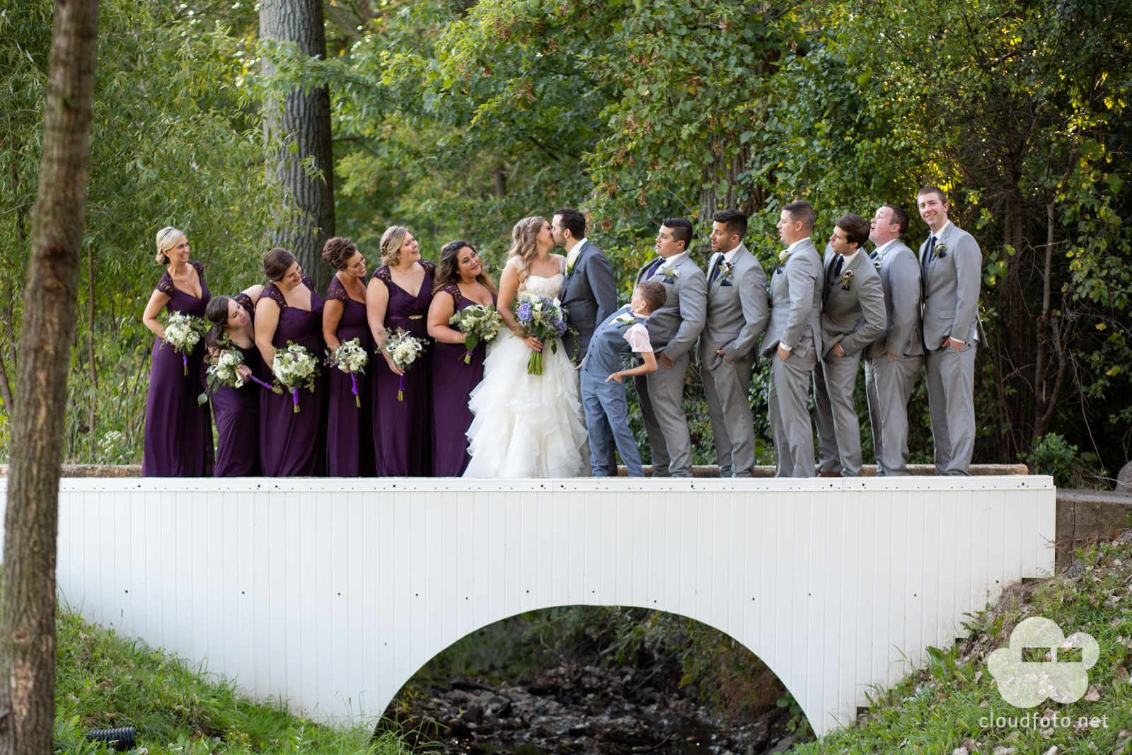 Carriage greens wedding-1035.jpg